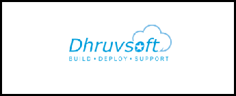 Dhruvsoft careers and jobs