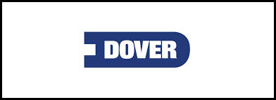 Dover Corporation careers and jobs