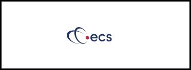 ECS careers and jobs