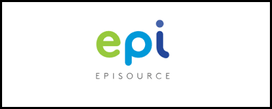 Episource careers and jobs