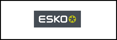 Esko carers and jobs