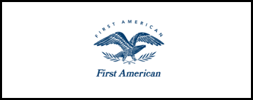 First American careers and jobs