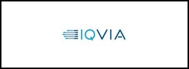 IQVIA Hiring Freshers for Trainee Analyst