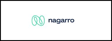 Nagarro careers and jobs