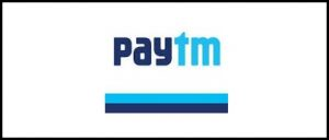 Paytm careers and jobs
