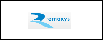 Remaxys careers and jobs