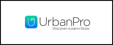 Urban Pro careers and jobs