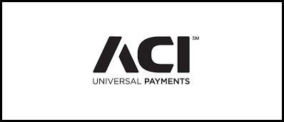 ACI Worldwide careers and jobs