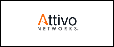 Attivo Network careers and jobs