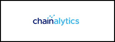 Chainalytics careers and jobs