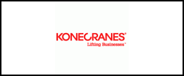Konecranes careers and jobs for freshers