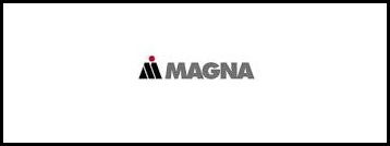 Magna careers and jobs for freshers