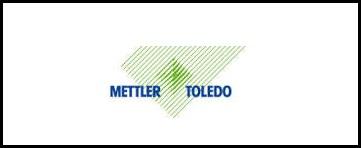 Mettler Toledo careers and jobs for freshers