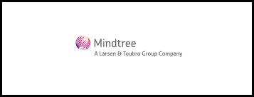 Mindtree careers and jobs