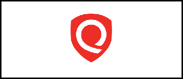 Qualys careers and jobs for freshers