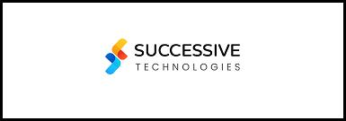 Successive Technologies Off Campus Drive QA Engineer | 3.5 LPA