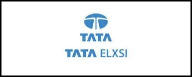 Tata Elxsi careers and jobs for freshers