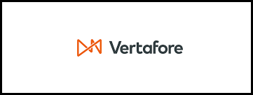 Vertafore careers and jobs