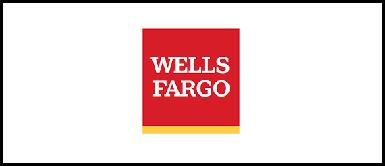 Wells Fargo careers and jobs