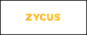 Zycus careers and jobs for freshers