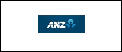 ANZ careers and jobs for freshers