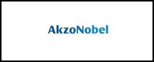 AkzoNobel careers and jobs
