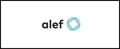 AlefEdge careers and jobs for freshers