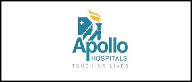 Apollo Hospital careers and jobs