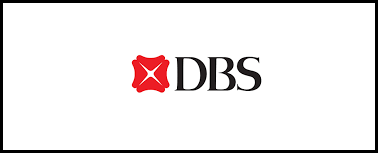 DBS careers and jobs for freshers