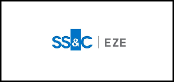 Eze Software careers and jobs for freshers