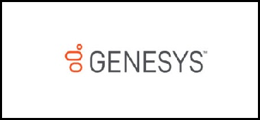 Genesys Hiring Freshers for Associate Software Engineer | 0-1 Years
