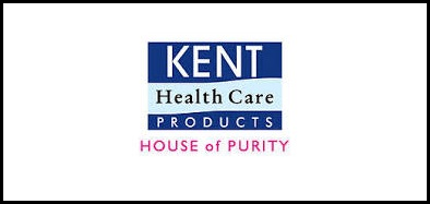 Kent Ro careers and jobs for freshers