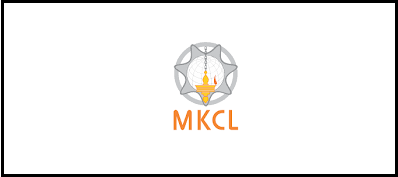 MKCL Careers and jobs for freshers