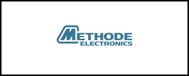 Methode Electronics careers and jobs for freshers