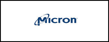 Micron careers and jobs for freshers