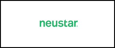 Neustar careers and jobs for freshers