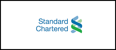 Standard Chartered careers and jobs for freshers