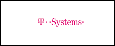 T-Systems careers and jobs for freshers