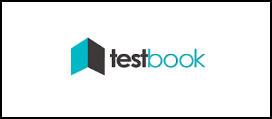 Testbook careers and jobs for freshers