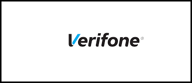 Verifone careers and jobs for freshers