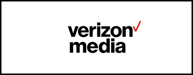 Verizon media careers and jobs for freshers