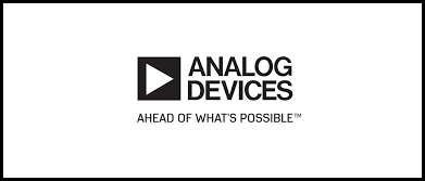 Analog devices careers and jobs for frehsers