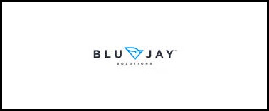 BluJay Solutions careers and jobs for freshers