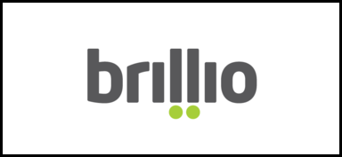 Brillio off campus drive for freshers