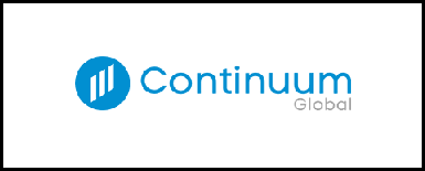 Continuum Global careers and jobs for freshers