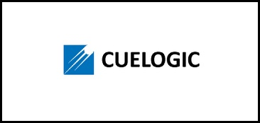 Cuelogic careers and jobs for freshers