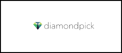 Diamondpick careers and jobs for freshers