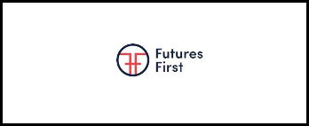 Futures First off campus drive