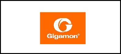 Gigamon careers and jobs for freshers