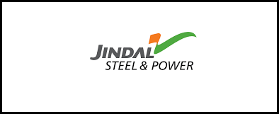 Jindal Steel and Power careers and jobs for freshers